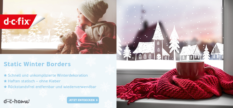 Banner_static_winter_borders_930x434px