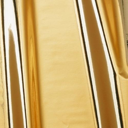 GLOSSY_GOLD2.jpg