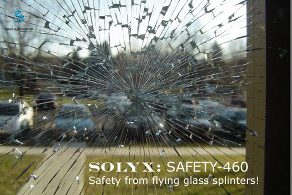 SAFETY-460_Safety_Film_4mil3.jpg