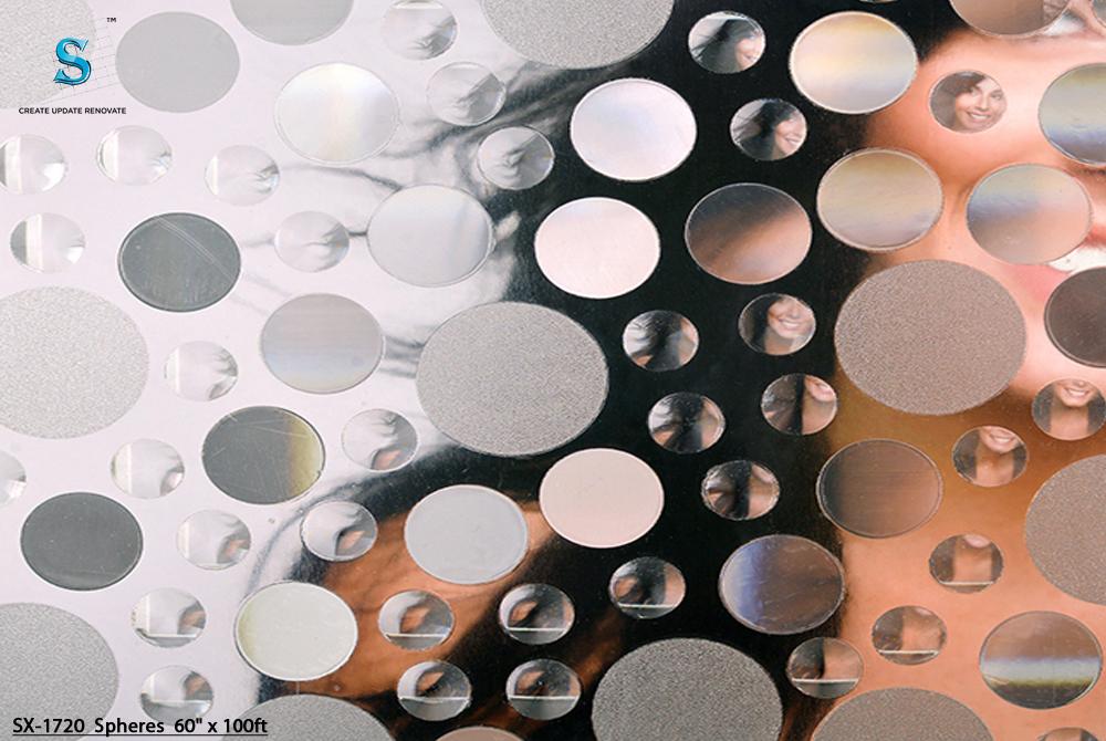 SX-1720_Spheres.jpg