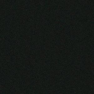 VELOUR_BLACK.jpg